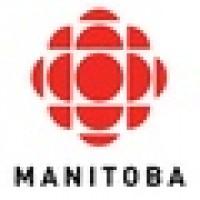 CBC Radio 2 Winnipeg - CBWS-FM