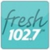 Fresh 102.7 - WWFS