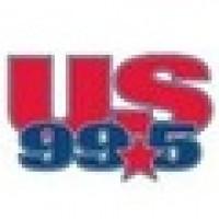 US 99.5 - WUSN