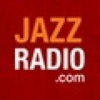 Current Jazz on JAZZRADIO.com