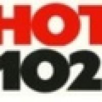 HOT102