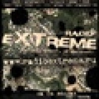 Radio Extreme: Digital Wave