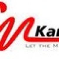 FM Karachi