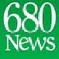 680 News - CFTR