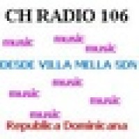 CH RADIO 106