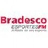 Bradesco Esportes FM (Rio de Janeiro) 91.1