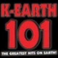 K-Earth - KRTH