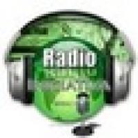 Radio iniciativa wric