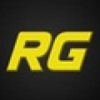 RG La Deportiva 690 - XERG