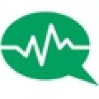 News Talk 650 - CKOM