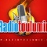 Radio Toulumin