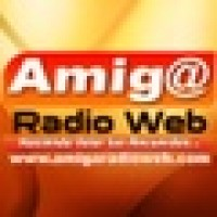 Amiga Radio Web   Latina