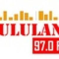 Zululand FM
