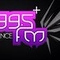 Dance 99.5 FM