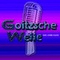Goitzsche Welle