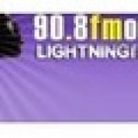 Lightning FM
