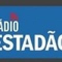 Radio Estadao 1290 AM