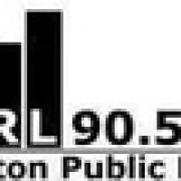 KWEV-FM