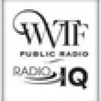 WVTF Public Radio - Radio IQ - WRIQ