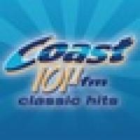 Coast 101.1 - CKSJ-FM