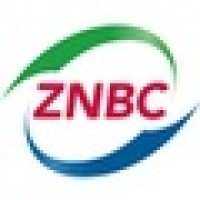 ZNBC - Radio 4