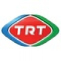 TRT - Tourism Radio