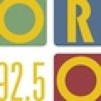 Radio Oro 92.5 FM - WORO