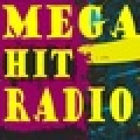 Mega Hit Radio