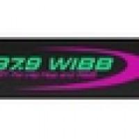 97.9 WIBB