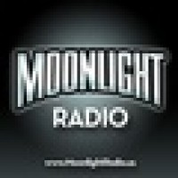 106.7 Moonlight Radio