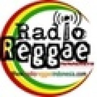 Radio Reggae Indonesia