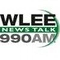 WLEE 990 AM