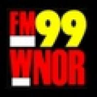 FM 99 - WNOR