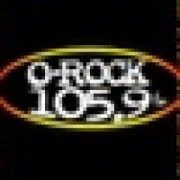O-ROCK 105.9 - WOCL-HD2
