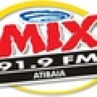 Mix FM (Atibaia)
