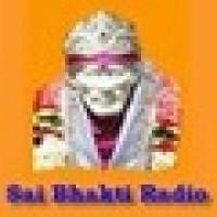 Sai Bhakti Radio