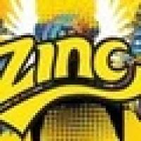 Zinc 101.9 FM - 4MMK