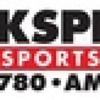 KSPI Sports 780 AM - KSPI