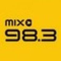 La Kalle 98.3 - WRTO-FM