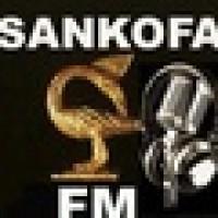 Sankofa FM