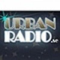 Urban Radio Stockholm 80s