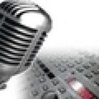 Radio Voz Cuixtleña