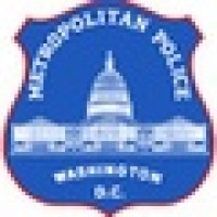 Washington DC Police Department