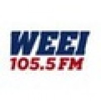 WEEI Sports Radio Network - WWEI