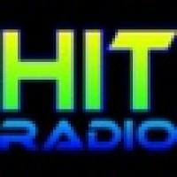 HIT Radio 87.6