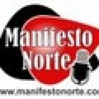 Rádio Manifesto Norte