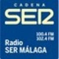 Cadena SER - SER Málaga