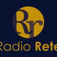 Radio Rete