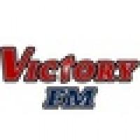 Victory FM - WRVL