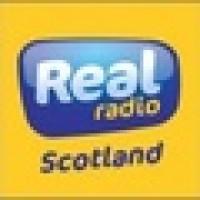 Real Radio Scotland FM